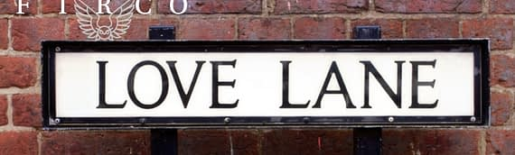 Happy street name – more valuable home?