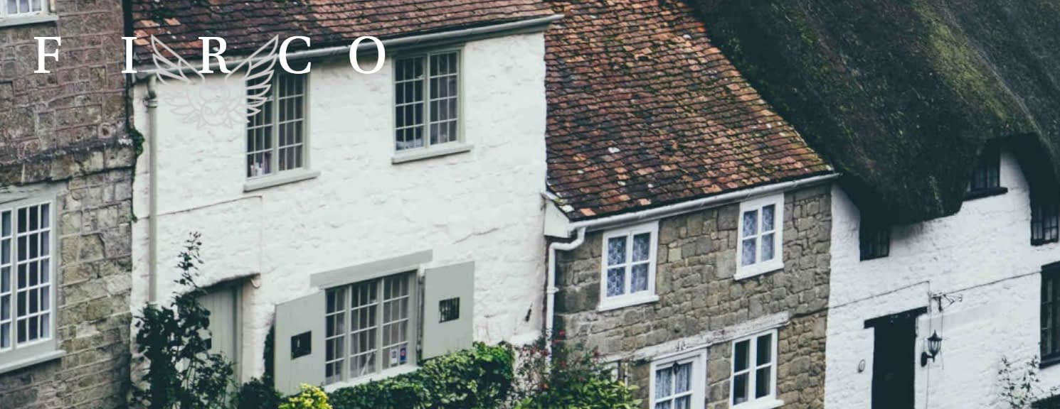 Buy-To-Let: Boost Your Finances